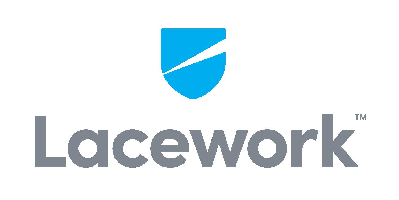 Lacework Logo
