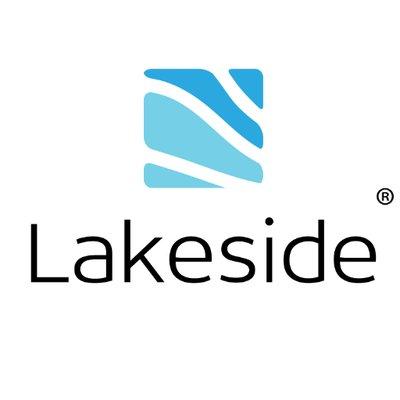 lakesidesoftware logo