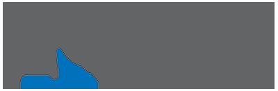Liquidware Logo