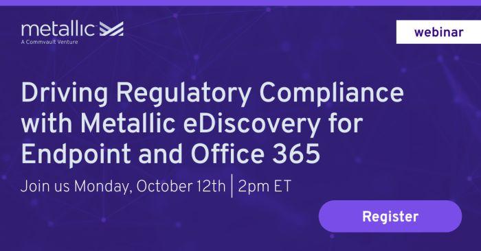 metallic-compliance-oct12