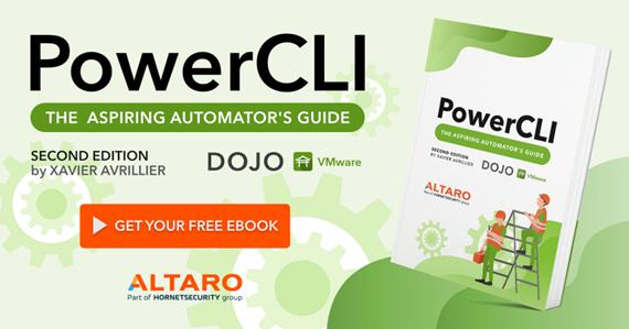 powercli-altaro-ebook