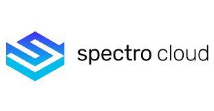 spectrocloud logo