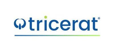 tricerat logo