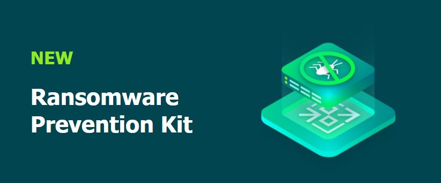 veeam-ransomware-kit