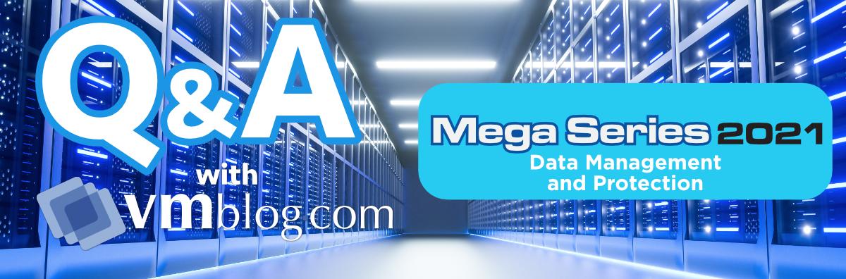 vmblog-megaseries-2021-datamanagement-QA