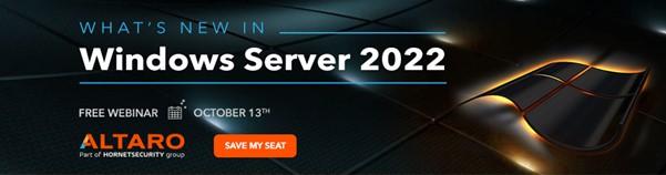 webinar-windows-server-2022